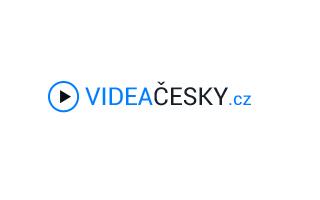Jak využít Videačesky ve výuce (nejen) jazyků